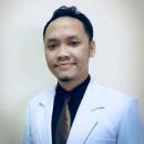 dr.Hendra Cahya Kumara, Sp.OT, M.Kes