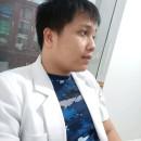 dr. Widi Nur Wicaksana
