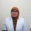 dr.Reny Fahdiyani,MKM