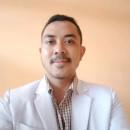 dr.IGusti Nyoman Tirta Adi Prabawa
