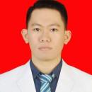 dr. Assadul Oesman