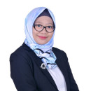 Sitti Rahmah Marsidi, M.Psi., Psikolog
