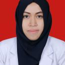 dr.Aprilia Tri Noorharsanti