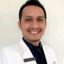 dr. Peter Souisa, SpS, MKes, CFIDN