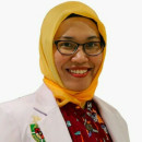 dr.Nurliati Sari Handini,SpBP-RE