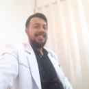 dr. Aulia Rahman, Sp.D.V