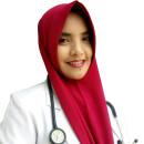 dr.Masna Hasbi