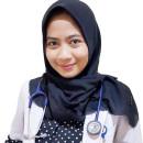 dr. Helena Azhar Ainun