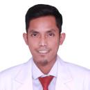 dr.Muhammad Reza Rizky Putra