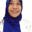 dr. Dwi Yuni Puspitarini