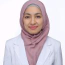 dr.Astrid Kurniasari