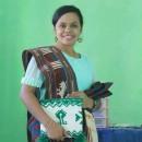 dr.Diana Ormayati Ataupah