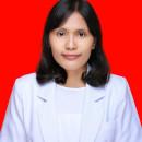 dr.Dwijayanti Titie Anggraeni
