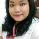 dr. Meyli Realita