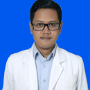 dr.Handhika Dhio Sumarsono