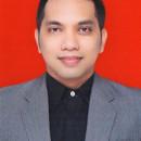 dr.Ali Napiah Nasution