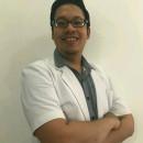 dr.Daniel Mahendrakrisna