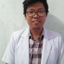 dr. Reren Ramanda