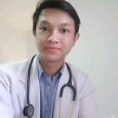 dr.Rian Hidayat