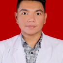 dr. Adi Sutriwanto Pasaribu