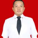 dr.Natanael Nababan