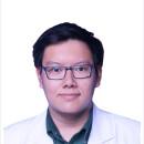 dr. Aswin Guntara