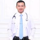 dr.Rizki Dwayana Putra