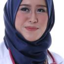 dr. Jasmine Ariesta