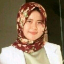 dr.Cut Regia Heldayana