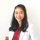 dr. Agatha Tyas