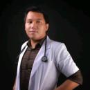 dr. Muhammad Zaldy Rasyid Putra