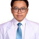 dr. Fakhrul Arifin