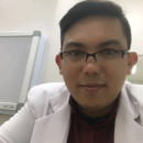 dr.Irzan Gustanto Nugraha