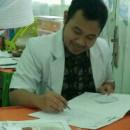 dr.achmad deddy fatoni