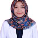dr. Nia Anggarani