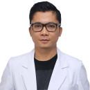 dr. Sekuntry M Togatorop