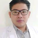 dr.Hasjim Hasbullah, Sp.JP