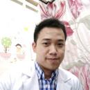 drg.Indra Gunawan