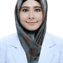 dr. Bougenvil Ungu