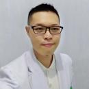dr. Eduward T, SpPD