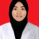 dr.Indah Purnama