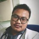 dr. Syahril