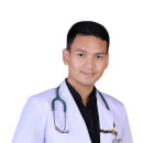dr.Prayoga Adinawer Sirait