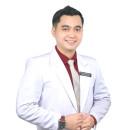 dr.Mustopa