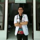 dr. Muhammad Syairozi Hidayat