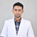 dr.Randy Fitratullah M