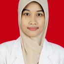 dr.Adhisti Kusumawati
