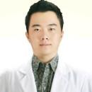 dr.Hans Winata Bahari