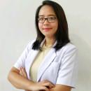dr.Tania Silvia Alexandra