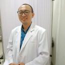 dr. Joko Kurniawan, M.Sc., SpA